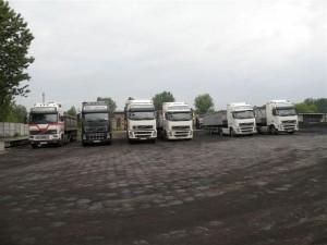 Transport Dłu-Trans