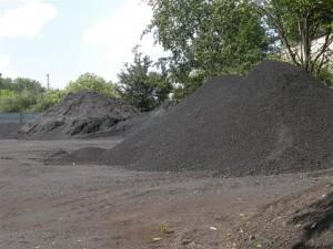 Sprzedaż węgla Dłu-Trans